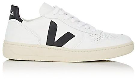 Chic sneakers, Sneakers