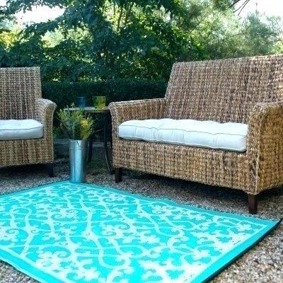 outdoor rugs patio outdoor plastic rug
