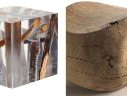 Бетон произведения купить бетон цена за куб в муроме