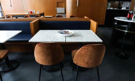 140 Cafe Architecture Ideas In 2021 Cafe Design Cafe Design