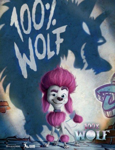 100 Wolf Movie In 2021 Wolf Movie Wolf Poster Wolf