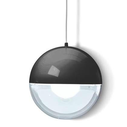 Koziol Hanglamp Orion.Koziol Hanglamp Orion Products In 2019 Hanglamp