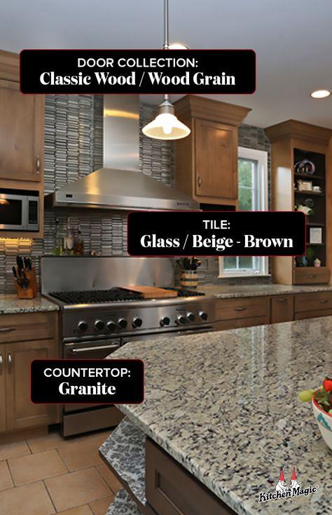 Beautiful Kitchens Ideas Kitchen Magic S Collection Of 500 Beautiful Kitchens Ideas In 2020