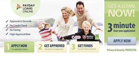 Cash loans online approval image 8