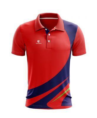 39++ Cricket tee shirt maker trends