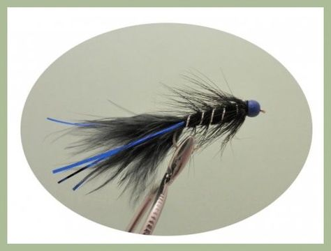 For Fly Fishing Size 10//12 Hares Ear Nymph Trout flies 4 varieties 24 Pack