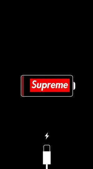 épinglé Par Supreme Universe Sur Fond écran Suprême En