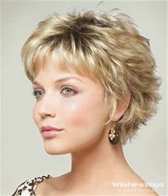 Image Result For Short Textured Hairstyles Women Old Short Hair With Layers Short Hair Styles Hair Styles