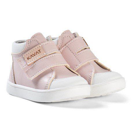 Kavat Fiskeby XC Skor Rosa Pink   Shoes, Waterproof shoes