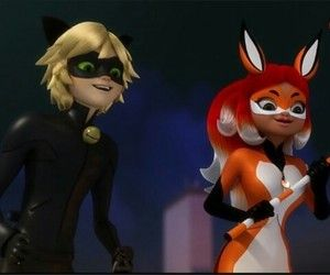 Rena Rouge Compleanno