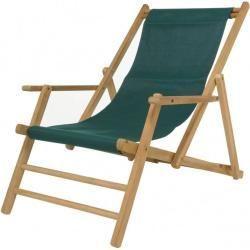 Jan Kurtz Maxx Deckchair Deck Chair Cover Polyacryl Dark Green Jan Kurtzjan Kurtz Chair Cover Dark Deck Deckchair Diy In 2020 Outdoor Chairs Diy Outdoor Furniture Deck Chairs