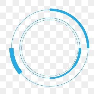 vector technology aperture photo frame round border material vector technology round png and vector with transparent background for free download in 2020 aperture photo shark coloring pages vector technology vector technology aperture photo frame
