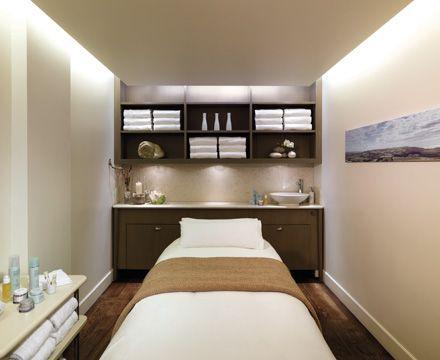 The 25+ Best Spa Treatment Room Ideas On Pinterest | Beauty Salon Decor  Treatment Rooms, Beauty Treatment Room And Treatment Rooms Part 63
