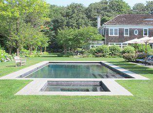 Landscape Design Courses Boston Following Landscape Design Courses Online Canada Quite Free On Landscape Design Garden Landscape Design Modern Landscape Design