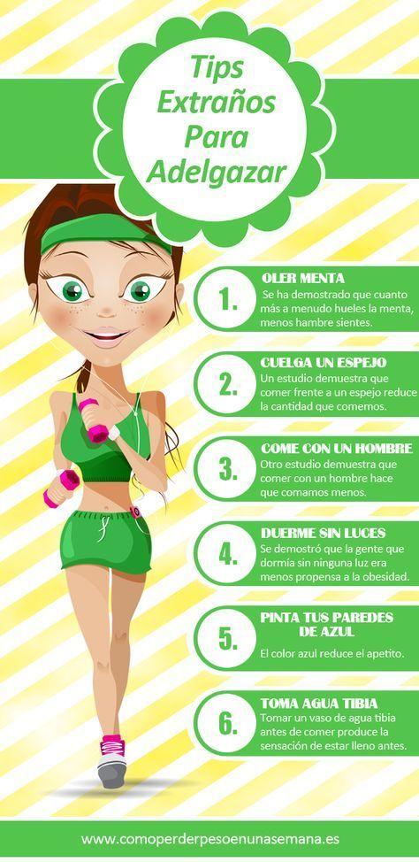 Las mejores deportes para bajar de peso
