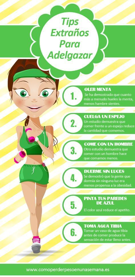 dieta deportiva para perder peso