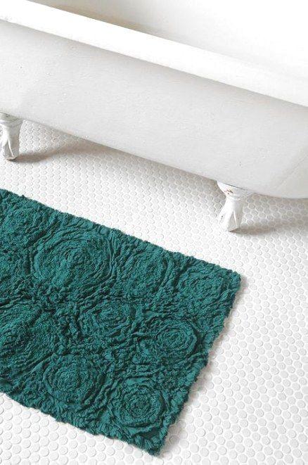 Diy Bathroom Mat Ideas Bathroomrugs Bathroom Mats Bathroom Floor Mat Diy Bath Mats