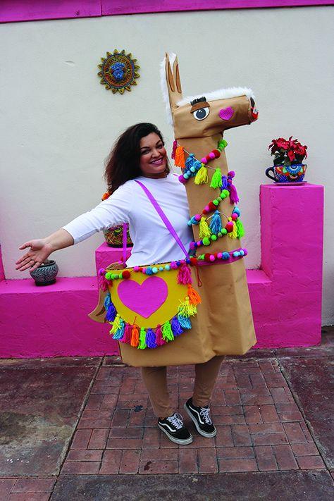 Femmes Coloré Mad Hatter plume mini chapeau Livre Jour Costume Déguisement Tenue
