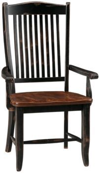 Canadel Champlain Arm Chair Chair Purple Chair Diy Chair