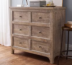 19+ Pottery barn farmhouse collection most popular