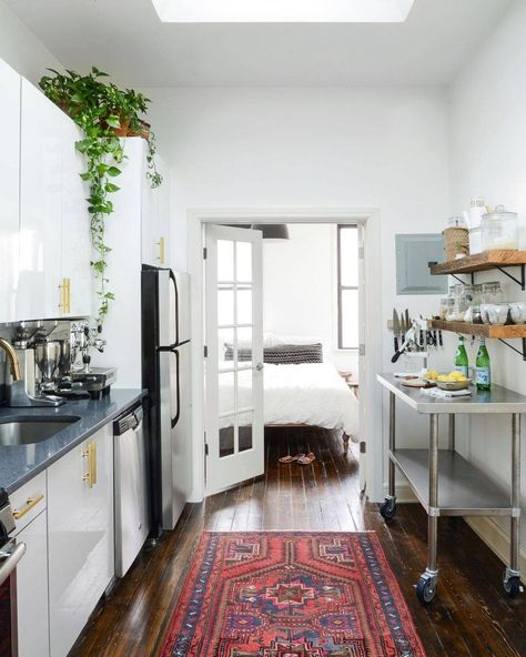 Instagram my ideal space Pinterest Apartments decorating