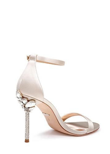 Vicia - New | Wedding shoes, Special