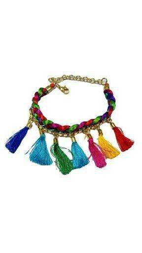 Bracelet Worn By Disha Patani In Ms Dhoni Jewelry Collection Disha Patani Bracelets