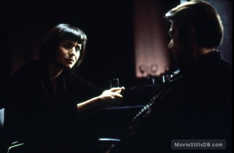 Pin By Jimmy Smith On Heat Al Pacino Diane Venora Michael Mann