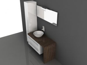 Marvelous Bathroom Basin Units Vanity To The Max Bathroom In 2019 Download Free Architecture Designs Scobabritishbridgeorg