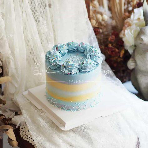 ⭐就是要玩蛋糕⭐ 漸層色清新寫字蛋糕 Follow🔅 @cakeplaytaipei #cake #fondant #sugar #customize #love #wedding #weddingcake #就是要玩蛋糕 #臺灣 #甜點桌 #翻糖蛋糕 #台北翻糖蛋糕 #fondant #marvelcake #cherrycake #sweets #weddingcupcakes #beauty #chinesestyle #elegant #cakeinternational #minicake #unicorncake #birthdaycake #cakepops #台北蛋糕 #candybar #christmascake #花蛋糕 #babyshower #rainbowcake
