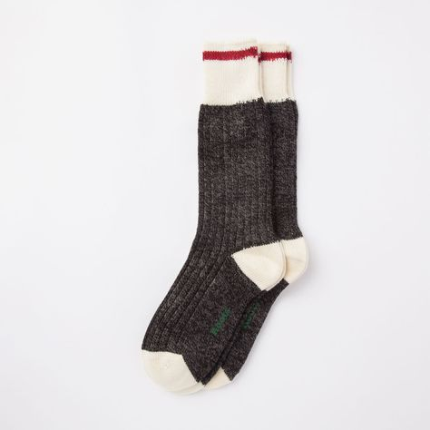 0b5337142 Womens Cabin Sock 2 Pack