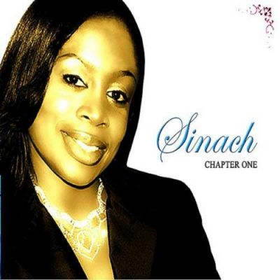Download mp3 Sinach - Chapter One (Full Album 94MB Download + Lyrics