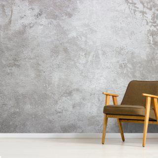 Texture Of Plaster Wallpaper Wallsauce Uk In 2020 Concrete Wallpaper Grey Concrete Wallpaper Bedroom Wallpaper Accent Wall