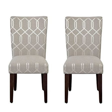 Best Farmhouse Dining Chairs Discover The Top Rated Farm Home