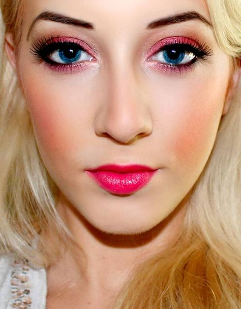 How to Apply Makeup To Look Natural Befor And After make makeup tutorials on youtube, halloween makeup tutorial ideas, drunk make up tutorial, kiki make up tutorial, barbie tutorial make up, drake make up tutorial, clio make up tutorial, chola make up tutorial,
