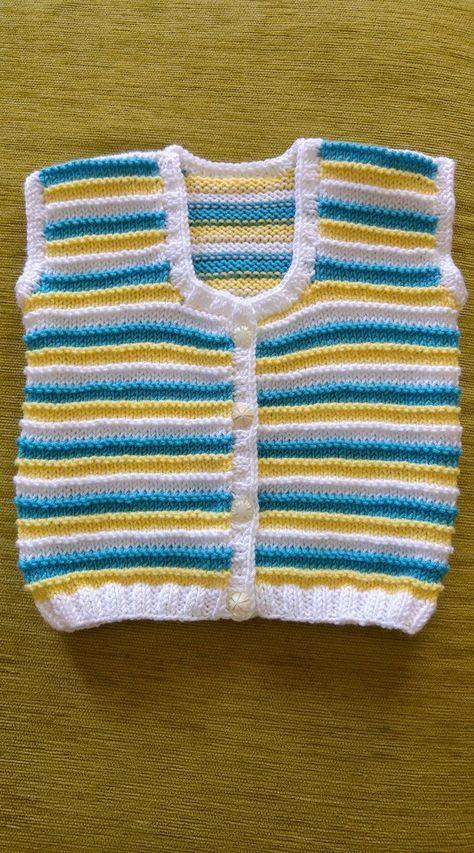 11 mejores imágenes de PONCHOS | Yarns, Crochet clothes y