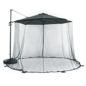 mosquito netting patio mosquito net
