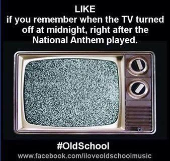 Do I remember this. The good old days. Then freak out and think about Poltergeist. My Childhood Memories, Great Memories, 1980s Childhood, School Memories, Childhood Quotes, Summer Memories, Lps, Oldschool, I Remember When