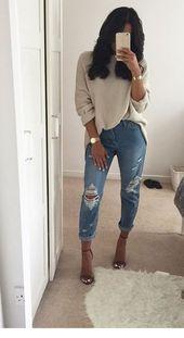 #comfy casual outfit #Damen #diesen #für #HERBST #Inspirierende - #casual #comfy #damen #diesen #herbst #inspirierende #outfit - #new