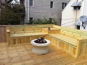 17 Best Ideas About Corner Deck On Pinterest Decking Ideas Garden Seating And Garden Storage With Images Outdoor Bench Seating Diy Bench Outdoor Deck Bench Seating