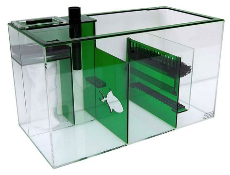 Trigger Systems Emerald Sump