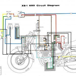 Wiring Harness Schematic New Schematic For Wiring Schema Wiring Diagram Con Imagenes Diagrama De Circuito Electrico Diagrama De Circuito Sistema Electrico