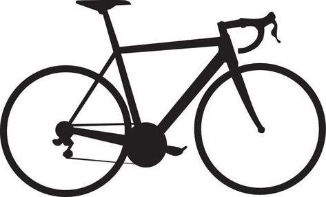 Road Bike Decal - Road Bike - Ideas of Road Bike #roadbike -  Road Bike