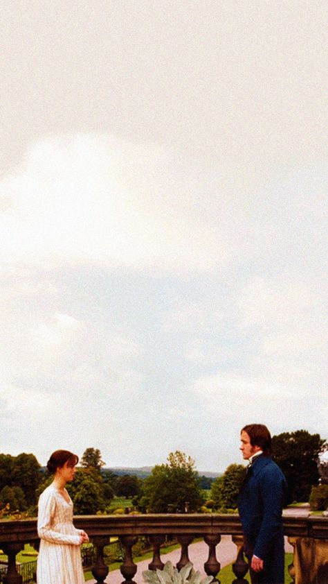 pride and prejudice lockscreens like if you save Pride And Prejudice Author, Pride & Prejudice Movie, Pride And Prejudice Quotes, Cinema Tv, Jane Austen Books, Mr Darcy, Romance Movies, Jolie Photo, Keira Knightley