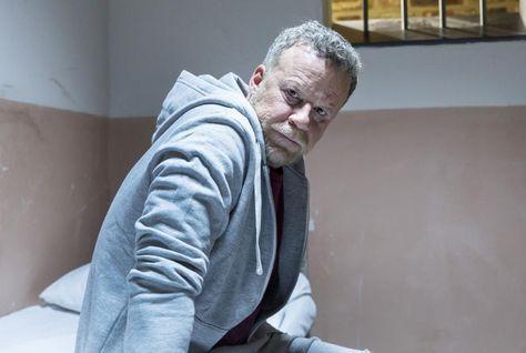 Jenke von Wilmsdorff geht bis an seine Grenzen - diesmal führt ihn sein Weg ins Gefängnis.