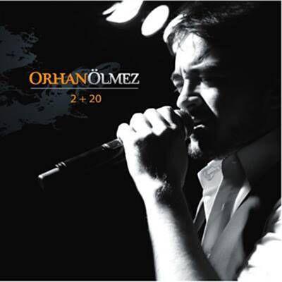 Free Ringtones Bana Birak Orhan Olmez Download Iphone And Android Free Ringtones Ringtones Free