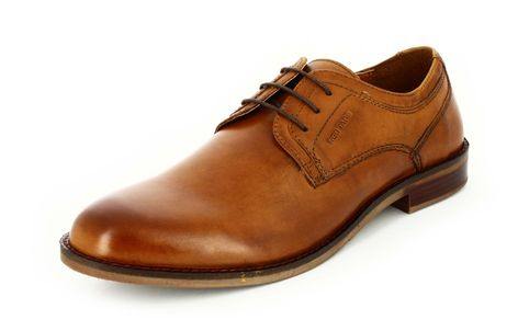Pin by kc h on Shoes | Casual shoes