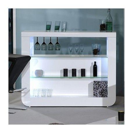 Modern Drinks Cabinet Google Search Adega