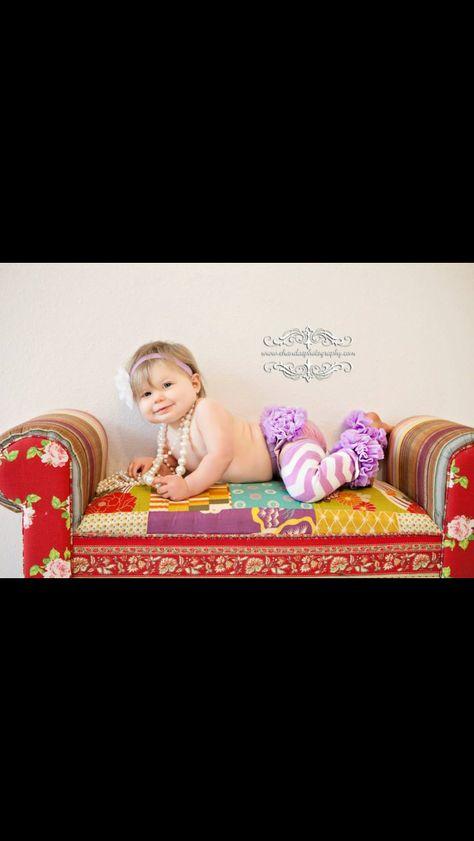 First birthday photos! Chanda's Photography San Antonio Texas