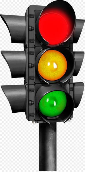 Free Download Traffic Light Clip Art Red Light Camera Traffic Light Traffic Light Red Light Camera Stop Light